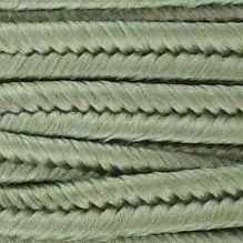 Soutache Braid Sage  - 5 Metres